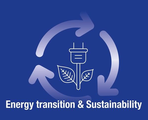 V Med Hub Day 2021 - Key Themes - Energy transition