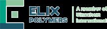 Elyx Polymers