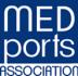 MedPorts Association