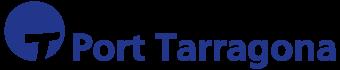 Port Tarragona - Logo color